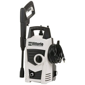 蔵王産業 ZAOH ZAOH高圧洗浄機 Vittorio Z1-655-5 [50/60Hz]