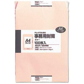 マルアイ MARUAI [封筒]角形2号 100枚入 ピンク PK-121P