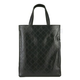 ROOTOTE トートバッグ RT.A-4.LT-RE(Q-BLK)232403