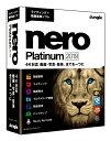 ジャングル Jungle Nero Platinum 2019