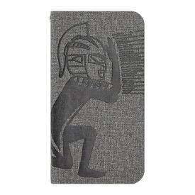 CCCフロンティア CCC FRONTIER iPhone XS/X ウルトラマン コレクション by シンジ カトウ ウォレットケース