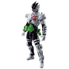 バンダイ BANDAI RKFレジェンドライダーシリーズ 仮面ライダーエグゼイド 仮面ライダーゲンム ゾンビゲーマー
