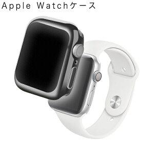 BELEX Devia Gold-plated APPLE watch4 case 44mm[BLDVAC0066BK]
