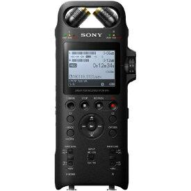 ソニー SONY リニアPCMレコーダー PCM-D10 [16GB /Bluetooth対応 /ハイレゾ対応][録音機 ボイスレコーダー 小型 高音質 PCMD10]