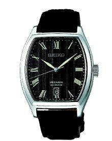 セイコー SEIKO 【機械式時計】 プレザージュ(PRESAGE) ベーシックライン SARY113