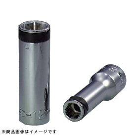 フラッシュツール FLASH TOOL 3LSD-10H キャッチングディープソケット 3LSD10H