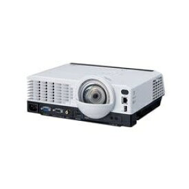 リコー RICOH 短焦点プロジェクター RICOH PJ WX4241N 512780[512780]