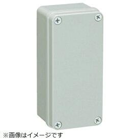 日東工業 NITTO KOGYO PCS形プラボックス PCS7-0811