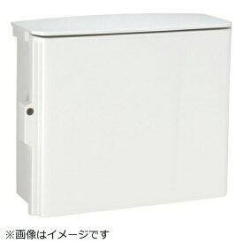 日東工業 NITTO KOGYO キー付耐候プラボックス OPK20-45A