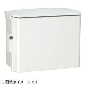日東工業 NITTO KOGYO キー付耐候プラボックス OPK18-43A