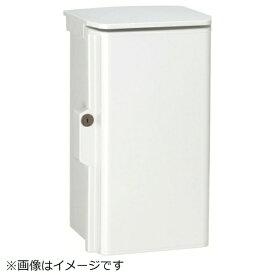 日東工業 NITTO KOGYO キー付耐候プラボックス OPK16-254A