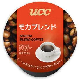 キューリグ KEURIG UCCモカブレンド8g×12(Kカップ)[SC1856]