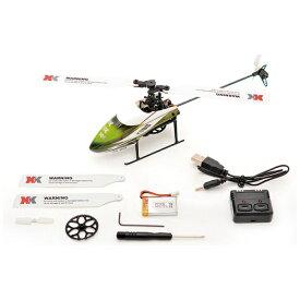 ハイテックジャパン 6CH 3D6Gシステムヘリコプター K100-B(プロポレスパッケージ)