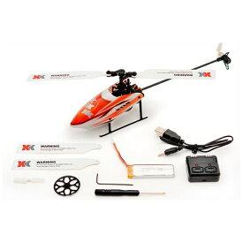 ハイテックジャパン 6CH ブラシレスモーター 3D6Gシステムヘリコプター K110-B(プロポレスパッケージ)