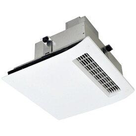 三菱 Mitsubishi Electric 【要事前見積り】WD-121BZMD 浴室暖房乾燥機(換気システム連動形) バスカラット24[WD121BZMD]