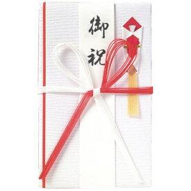 スズキ紙工 Suzukishiko 赤白檀紙 花結び