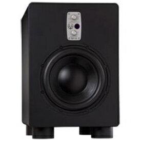 EVE Audio イヴオーディオ 10インチサブウーハー TS110[TS110]