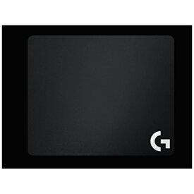 ロジクール Logicool G240t ゲーミングマウスパッド Gシリーズ[G240T]