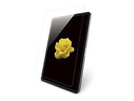 BUFFALO バッファロー 2018年iPadPro12.9インチ指紋防止フィルム高光沢 BSIPD1812FG