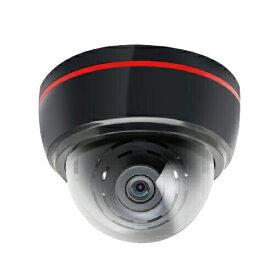 INBYTE インバイト SDカードに記録する防犯カメラ LUKAS LK-790
