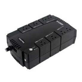 CyberPower サイバーパワー CP550 JP UPS[CP550JP]