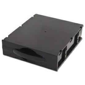 アイネックス ainex 5インチベイ小物入れ BB-03 ブラック