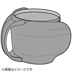 CCP シーシーピー ダストカップ EX-3164-00