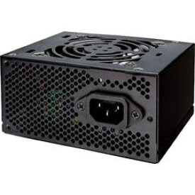 玄人志向 KRPW-SX400W/90+ (400W)[KRPWSX400W90+]