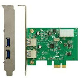 玄人志向 USB3.0RD-PCIE