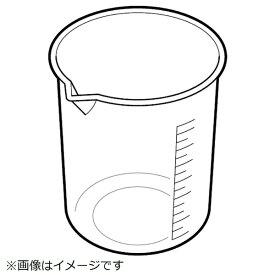 CCP シーシーピー ZJ-MV25 計量カップ EX-3823-00