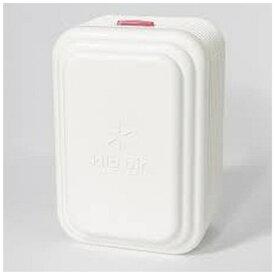 フジコー Fujico 小型消臭除菌器 kila air(キラ・エアー) ホワイト KA-F01/WT [車載・省スペース用][KAF01WT]