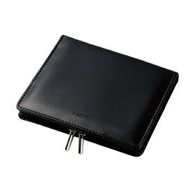 エレコム ELECOM 電子辞書ケース/フルカバータイプ/ブラック DJC-022LBK