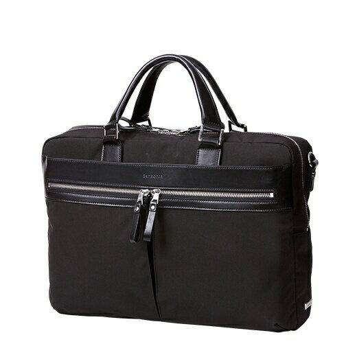 サムソナイト Samsonite COMBRIO Briefcase M