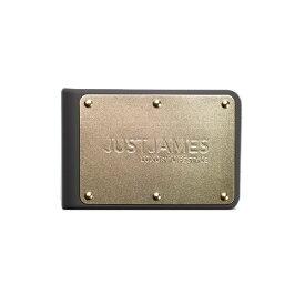 JUST JAMES ジャストジェームス JUSTJAMES OMEGA 大容量モバイルバッテリー 10400mAh 3台同時充電 MicroUSB USB-A USB-C搭載 USBケーブル付属 JJS-BY-000003 [10400mAh /2ポート /充電タイプ]