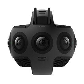 Insta360 TINTITA/A 360°カメラ Insta360 TITAN[TINTITAA]