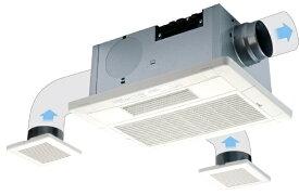 高須産業 TAKASU 【要事前見積り】BF-533SHD 浴室換気乾燥暖房機(100V・3室)[BF533SHD]