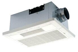 高須産業 TAKASU 【要事前見積り】BF-231SHA 浴室換気乾燥暖房機(100V・1室)[BF231SHA]