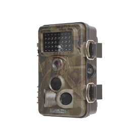 サンコー SANKO 自動録画防犯カメラ RD1006AT