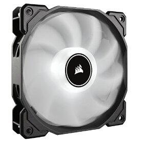 CORSAIR コルセア AF120 LED White (CO-9050079-WW) CO-9050079-WW[CO9050079WW]