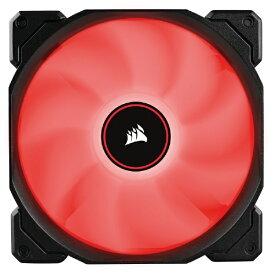 CORSAIR コルセア AF140 LED Red (CO-9050086-WW) CO-9050086-WW[CO9050086WW]