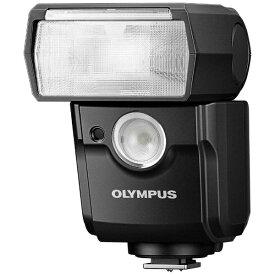 オリンパス OLYMPUS エレクトロニックフラッシュ FL-700WR