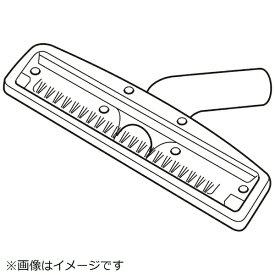 マキタ Makita 充電式クリーナー用じゅうたん用ノズル A52504 赤