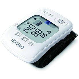 オムロン OMRON 血圧計 6230シリーズ HEM-6234 [手首式][HEM6234]【ribi_rb】