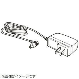 マキタ Makita 充電器 DC1001