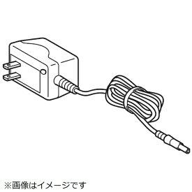 マキタ Makita クリーナー用充電器 DC7020