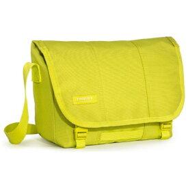 TIMBUK2 ティンバックツー メッセンジャーバッグ Classic Messenger Bag(XSサイズ:9L/SULPHUR)110814285