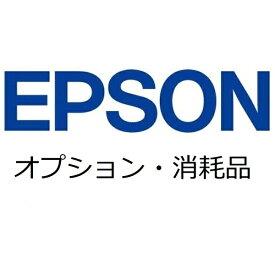 エプソン EPSON レシートプリンタ用 ACアダプター・ACケーブルセット PS-11[PS11]
