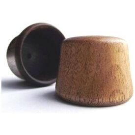 ENE エネ Wooden Lid