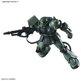 バンダイスピリッツ HG 1/144 ザクII C-6/R6型【機動戦士ガンダム THE ORIGIN】