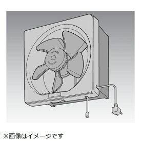 パナソニック Panasonic FY-25T1 換気扇 [25cm][FY25T1]